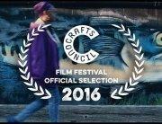Reel to Reel Film Festival