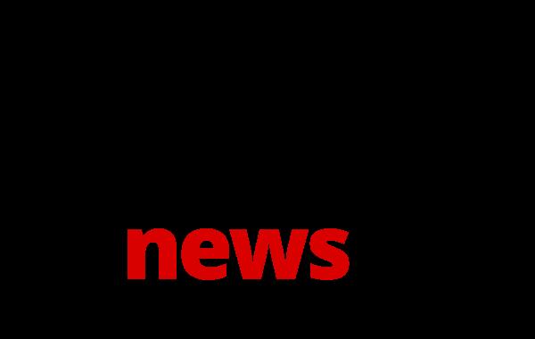Lornas news heading