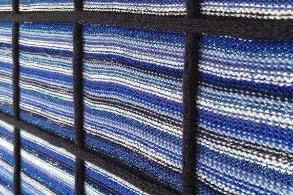 blue_lines_LR
